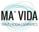 Mavida Logo